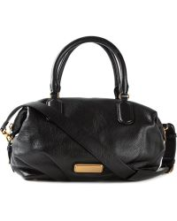 Marc By Marc Jacobs 'New Q Legend' Satchel - Lyst