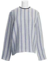 J.W. Anderson Top - Lyst