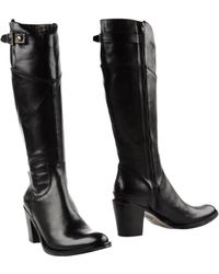 Progetto - Boots - Lyst