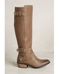 Dolce Vita Dv by Cambridge Boots - Lyst