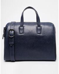Matt & Nat Mitsuko Tote Bag - Lyst