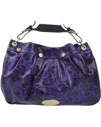 Mulberry Handbag - Lyst