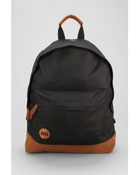 Mi-Pac Classic Backpack - Lyst