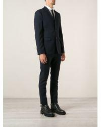 Acne Studios   Formal Suit   Lyst
