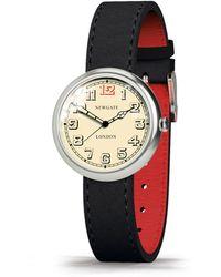 Newgate Watches - The Liberty - Lyst