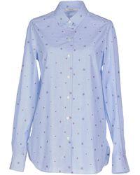 Celine | Shirt | Lyst