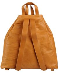 Orciani - Rucksacks & Bumbags - Lyst