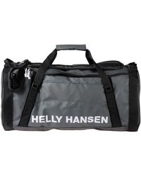Helly Hansen - Travel & Duffel Bag - Lyst