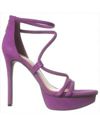 Jessica Simpson | Caela Dress Sandal | Lyst