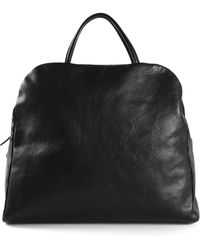 Arts & Science - Large Tote - Lyst