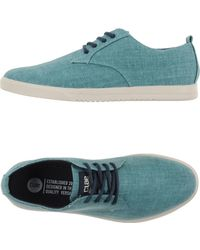 CLAE | Low-tops & Trainers | Lyst