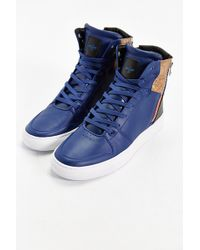 Creative Recreation Adonis Ss15 Sneaker - Lyst
