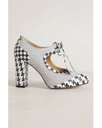 Minna Parikka - Heartstrings Heels - Lyst