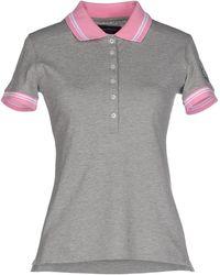 Williams Wilson - Polo Shirt - Lyst