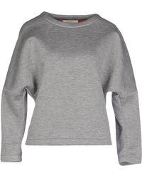 Sessun - Sweatshirt - Lyst