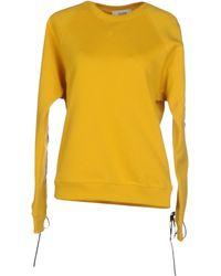 Jean Paul Gaultier | Sweatshirt | Lyst