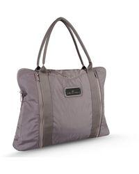Stella McCartney Iconic Bag - Lyst