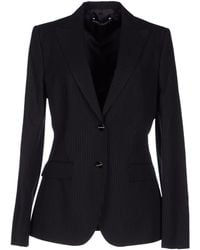 Dolce & Gabbana Blazer - Lyst