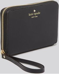 Kate Spade New York Laurie Bdhp1YYU