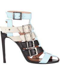 Roland Mouret Martor Shoes - Lyst
