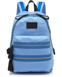 Marc By Marc Jacobs - Backpack - Domo Arigato Classic Cotton - Lyst