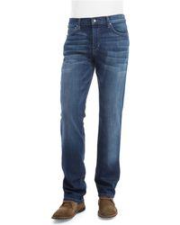 Joe's Jeans Rylan Classic Jeans - Lyst