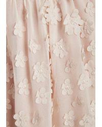 Appareline - Bridesmaid Proposal Dress - Lyst