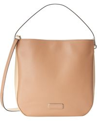 Marc By Marc Jacobs Ligero Hobo - Lyst