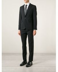 DSquared² Two-Piece Suit - Lyst