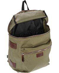 Woolrich - Backpacks & Fanny Packs - Lyst