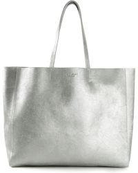 Claudio Orciani | Large Shopping Tote | Lyst