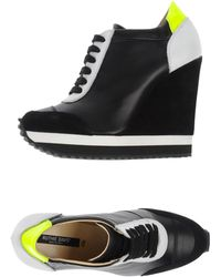 Ruthie Davis | Low-tops & Trainers | Lyst