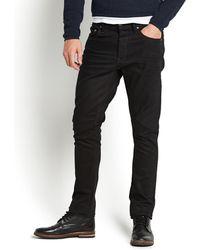 G-star Raw Heerlen Super Slim Jeans - Lyst