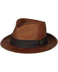 Pachacuti - Hat - Lyst