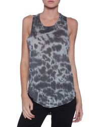 Nsf Clothing Lucia Tank - Lyst