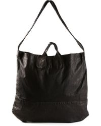 Arts & Science Large Tote - Lyst