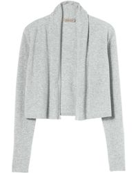 Rebecca Taylor | Camille Cardigan | Lyst