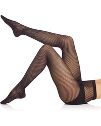 Wolford | Adelia Tights | Lyst