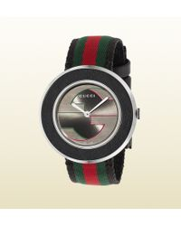 Gucci U-play Additional Kit Medium Version - Lyst