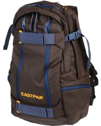 Eastpak Rucksacks & Bumbags - Lyst