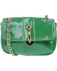 Blugirl Blumarine Under-Arm Bags - Lyst