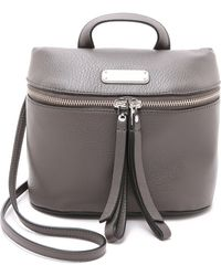 b65345800019 Lyst - Marc By Marc Jacobs Canteen - Marc By Marc Jacobs Canteen Bags