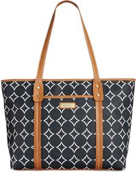 Marc Fisher - Dottie Large Tote - Lyst