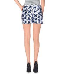 Diane von Furstenberg | Shorts | Lyst