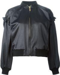 Kenzo 'Liberty' Jacket - Lyst