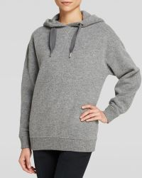 Marc By Marc Jacobs Sweater - Jackson Hooded - Lyst