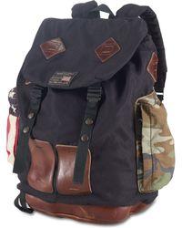 Denim & Supply Ralph Lauren - Patriotic Backpack - Lyst