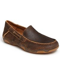 Ariat - 'gleeson' Loafer - Lyst