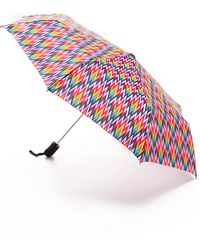 Jonathan Adler - Patterned Umbrella - Dunbar Road - Lyst