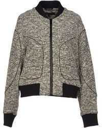 Rag & Bone Jacket - Lyst